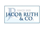 Jacob Ruth & Co.